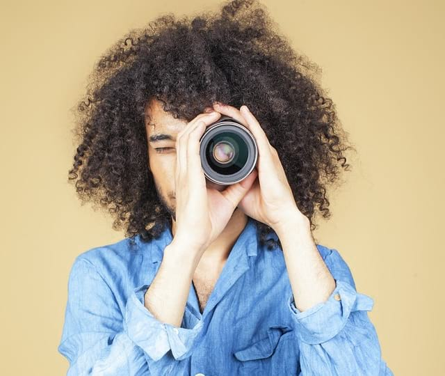 Capturing your most precious moments